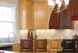 100 how much kitchen cabinets cost extraordinary how much