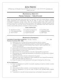 Resume Core Competencies List Core Competency Resume Nurse Lpn Resume Example Sample Cover