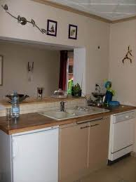 idee ouverture cuisine sur salon idee ouverture cuisine sur salon cuisine ouverte sur salon id es