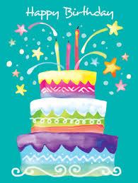 cute fairy birthday wallpapers liz yee cake 2 verjaardagskaartjes pinterest cake happy