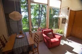 1 bedroom apartments in eugene oregon mattress
