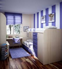 home design home color design outside home design ideas home