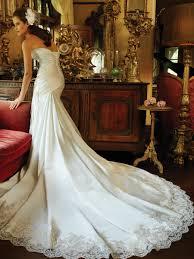 tolli bridal tolli bridal y21368 tulip tolli bridal for mon cheri