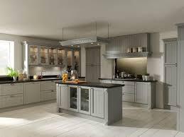 modele de cuisine moderne americaine model de cuisine americaine beautiful with model de cuisine