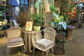 home decoration stores near me home decoration shops home decor shops in dubai mall