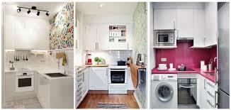 kitchen decorating summer kitchen designs exquisite kitchen