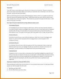 resume format on mac word shortcuts free resume templates professional template word 2010 mac microsoft