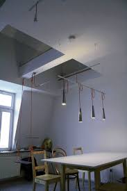 Ikea Ceiling Fans by Terrifying Impression Nautical Ceiling Fans Illustrious Kitchen