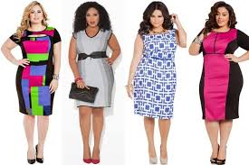 plus size summer wedding guest dresses with knee length sang maestro