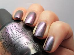 opi san francisco swatches and comparisons pt 3 shimmers lab