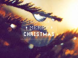 i wish you a merry pictures photos and images for