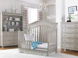 light gray nursery furniture grey baby nursery furniture popular design ideas adorable for