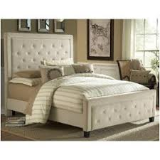Hillsdale Bedroom Furniture by 1566 576 Hillsdale Furniture Queen Fabric Bed Set Buckwheat