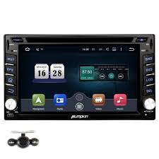 nissan altima 2013 radio w navigation and touch screen online get cheap nissan altima radio aliexpress com alibaba group