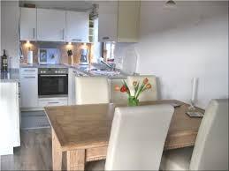 küche mit esstisch küche mit esstisch