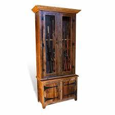 Vanity Fair Bra 75371 Gun Cabinets Home Improvement Design And Decoration