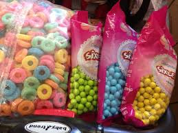 wholesale candy best candy shops in los angeles cbs los angeles