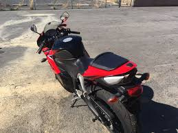 buy used cbr 600 used 2009 honda cbr 600rr motorcycles in fontana ca