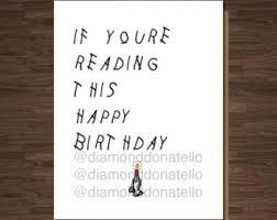 birthday card funny birthday britney spears funny card