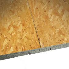 shop tongue and groove 23 32 cat ps2 10 tongue and groove osb