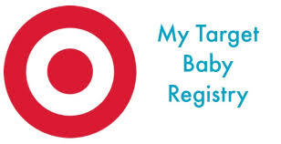 Pottery Barn Registry Login Potterybarnkids Promo Code Baby Furniture Sale Completion