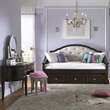 double beds for girls boys room set zamp co