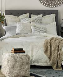 Bedroom Perfect Style Of Cable Knit Comforter For Queen Bed Size