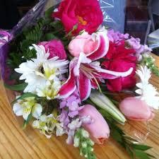 Graduation Flowers Campus Flowers 30 Photos U0026 30 Reviews Florists 2515 1 2