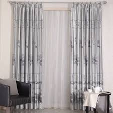 Grey And Green Curtains Living Room Gray Grommet Curtains Mustard Curtains Grey And