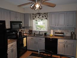 interior painting projects by paint perfect