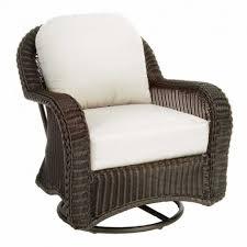 Rocking Chair Dutailier Cushions Outdoor Glider Cushions Shop Dutailier Luxe Basics