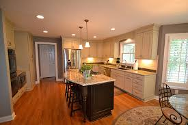 kitchen construction and remodeling woodbridge nj barron home