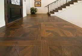 Distressed Laminate Flooring Home Depot Flooring Distressed Wood Flooring Prices Cost Garrison Ii