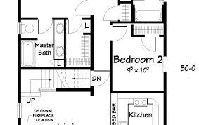 cape cod modular floor plans herron ii chalet lake u0026 lodge modular home db homes