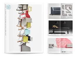 Modern Furniture Catalog Pdf by Blu Dot Annual Sale Save 20 On Blu Dot Designs