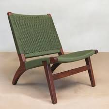 Cigar Lounge Chairs Cigar Lounge Chairs Wayfair