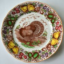 best china dinner plates products on wanelo