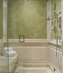 Argos Bathroom Accesories Toilet Mint Green Bathroom Accessories Uk Mint Green Toilet Seat