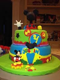 movie night birthday cake movie night u2014 birthday cakes cake