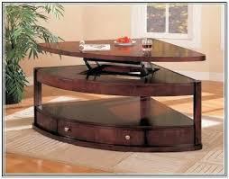 corner table for living room the fantastic unbelievable corner table designs for living room