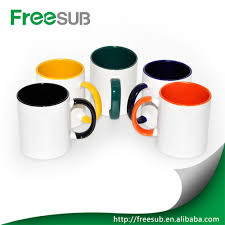 ceramic souvenir mug ceramic souvenir mug suppliers and