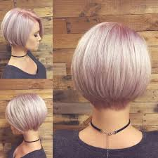 hairstyles for women over 40 with thin hair 40 best short hairstyles for fine hair women short hair cuts