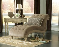 livingroom chaise living room set with chaise cumberlanddems us