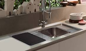 Kitchen Cabinet Spares Spares And Servicing