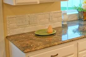 easy install kitchen backsplash cost to per square foot installing