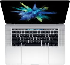 macbook pro 15 black friday apple macbook pro 15
