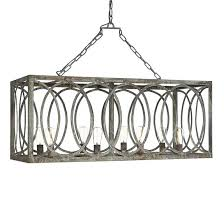 Rectangular Island Light Brilliant Rectangular Island Light 25 Best Ideas About Rectangular