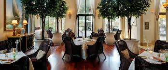 The Dining Room Jonesborough Tn by The Best Silver Chair For The Dining Room Provisions Dining