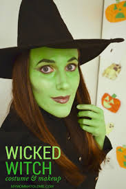 drivers village halloween party fever wicked witch green costume 30887 fancy dress ball