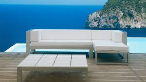 Cushions For Pallet Patio Furniture by Pallet Patio Furniture On Patio Cushions And Unique Patio